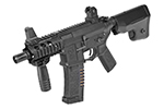 Electric Airsoft Guns