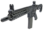 RedWolf Custom Airsoft Guns