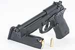 Replica Airsoft Guns