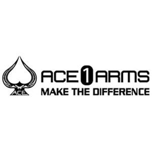 ACE 1 ARMS