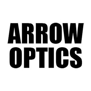 Arrow Optics