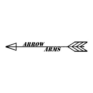 Arrow Arms