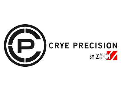 Crye Precision (By ZShot)