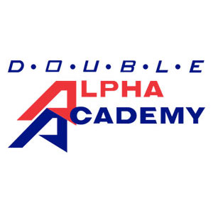 Double Alpha Academy (DAA)