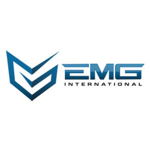 EMG (Evike Manufacturing Group)