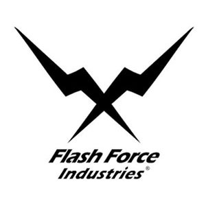 FFI (Flash Force Industries)