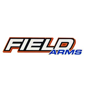 Field Arms