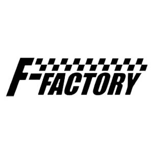 First Factory (Laylax)