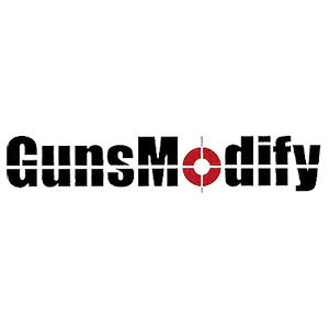 Guns Modify