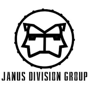 JDG (Janus Division Group)