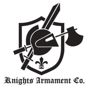 Knight's Armament Airsoft