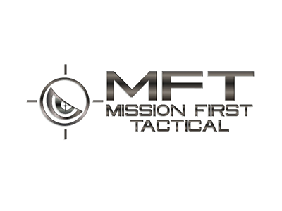 Mission First Tactical (MFT)