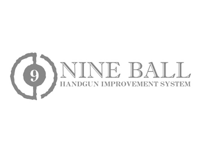 Nine Ball (Laylax)