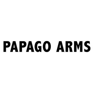 PAPAGO ARMS