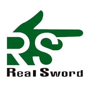 Real Sword (RS)
