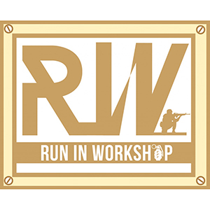 Run In Workshop