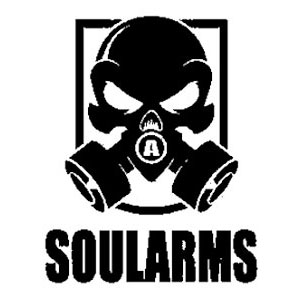 SOULARMS