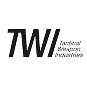 TWI (Tactical Weapon Industries)