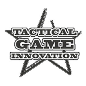 Tactical Game Innovation