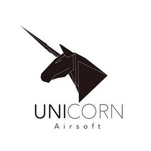 Unicorn Airsoft