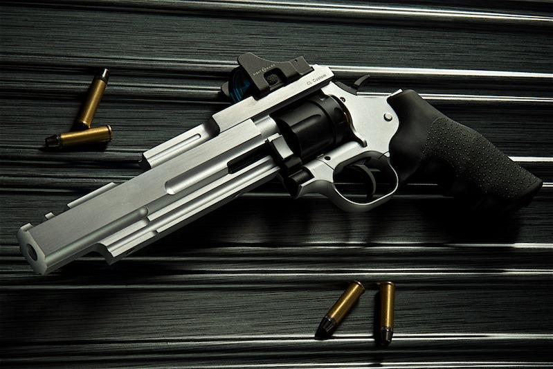 10 Best Co2 Airsoft Pistol from Beginner to Professional