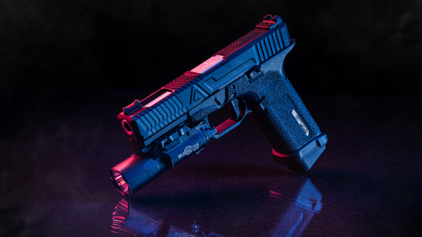 12 Best Airsoft Pistols: 2021 Ultimate Guide