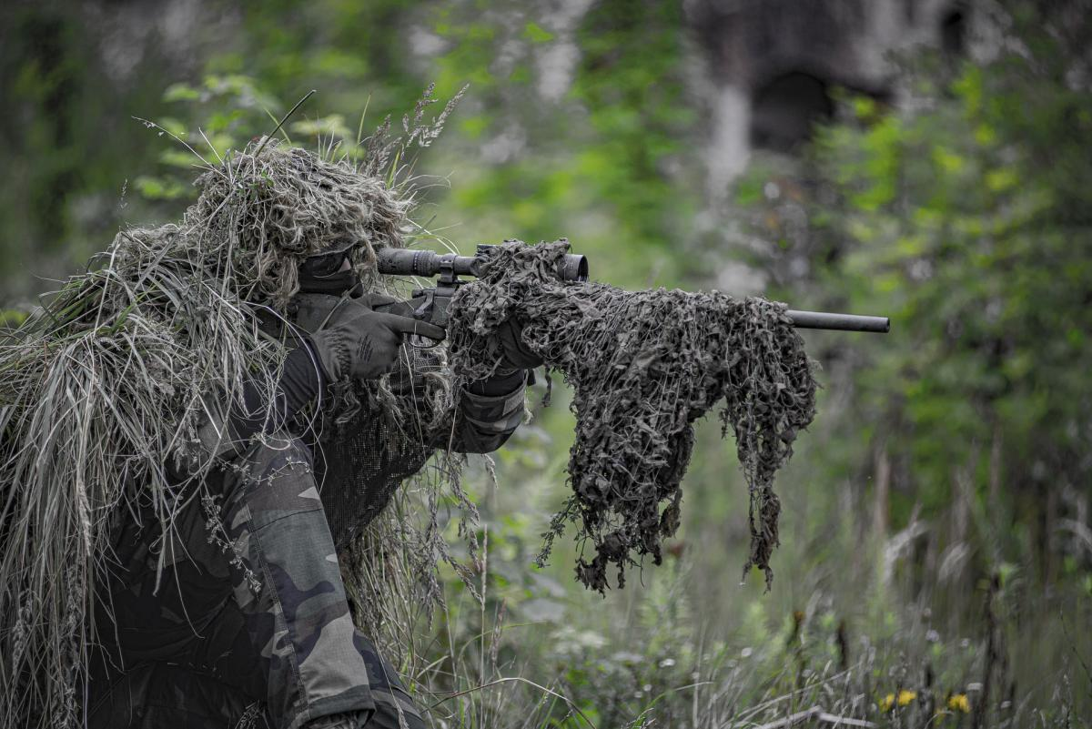 12 Best Airsoft Sniper Rifles: 2021 Ultimate Guide