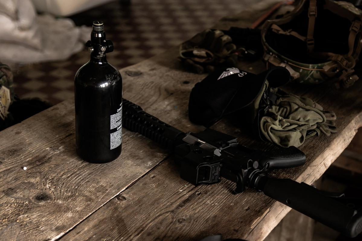 What FPS is Good for Airsoft?